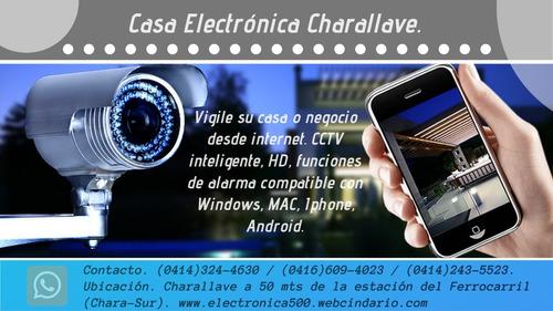 reparaciones computadoras laptop monitores lcd tv directv