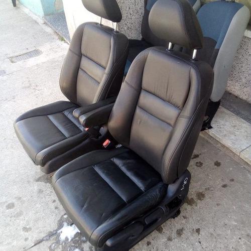 reparaciones de asientos y butacas automotor,tapiceria
