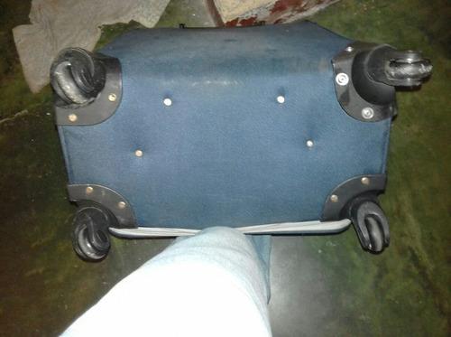 reparaciones de calzados, maletas y bolsos, marroquineria