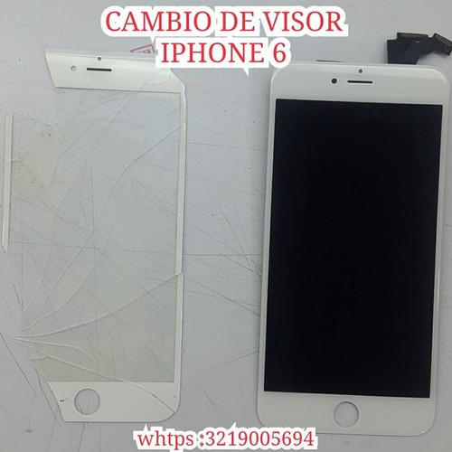 reparaciones de celulares alta & baja gama pk-mobile
