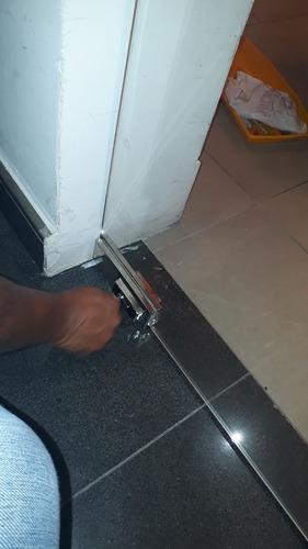 reparaciones de cerraduras