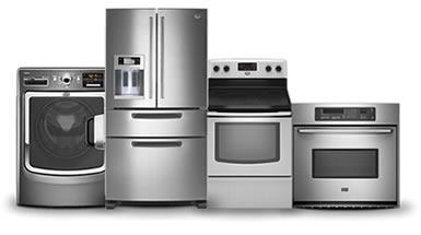 reparaciones de cocina teka eléctricas y a gas