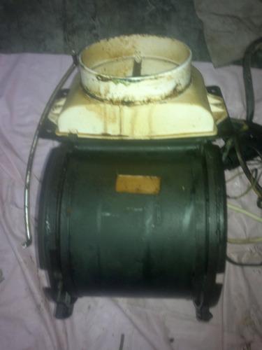 reparaciones de cocinas teka y frigidaire