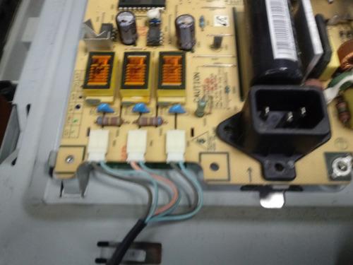 reparaciones de cornetas cajones amplificado y tv lcd led