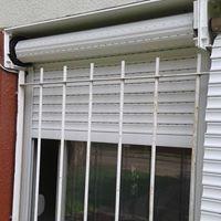 reparaciones de cortinas de enrollar