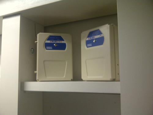 reparaciones de energizadores de cerco eléctrico