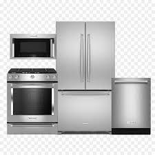reparaciones de fugas de gas cocinas eléctricas