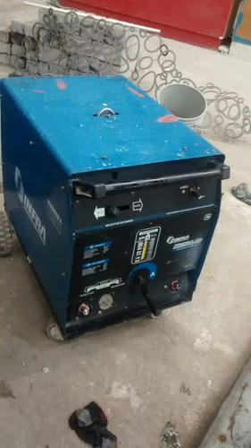 reparaciones de herramientas eléctricas