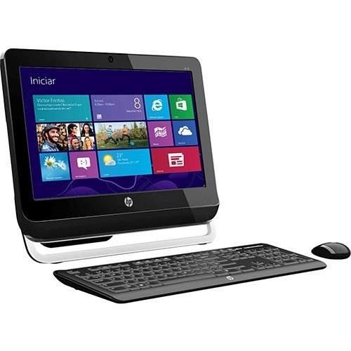 reparaciones de laptops, lcd, desktop