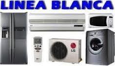 reparaciones de lavadoras y neveras digitales ( kawanca)