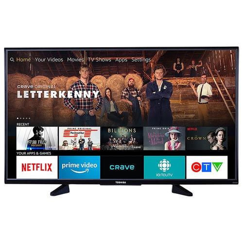 reparaciones de smart tv  led y lcd a domicilio