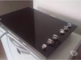 reparaciones de tope y hornos teka