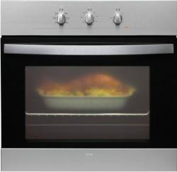 reparaciones de topes teka hornos