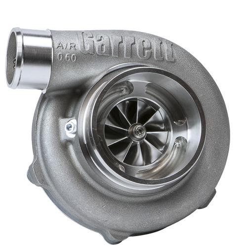 reparaciones de turbos (turboalimentadores)