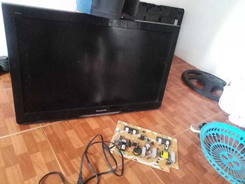reparaciones de tv a domicilo 3004800338