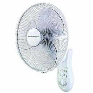 reparaciones de ventiladores domestico