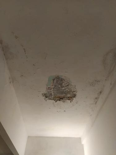 reparaciones domésticas