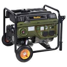 reparaciones  generadores y herramientas