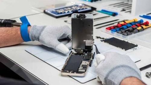 reparaciones, iphone servicio iphone
