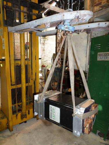 reparaciones maquinas soldadoras  tafer ,welding