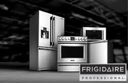reparaciones  neveras lavadoras secadoras cocinas frigidaire