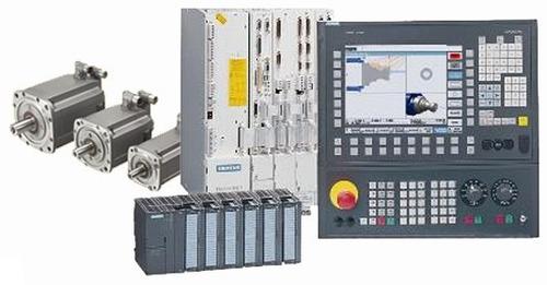 reparaciones plc y variadores de frecuencia ,programacion