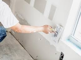 reparaciones remodelaciones trabajos varios de drywall ccs