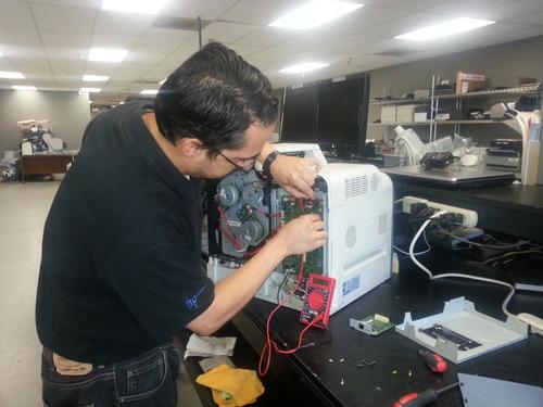 reparaciones service repacion  impresoras todos los modelos