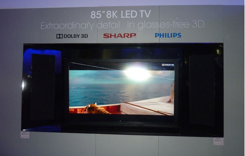 reparaciones service tv led philco philips hitachi sony 4k