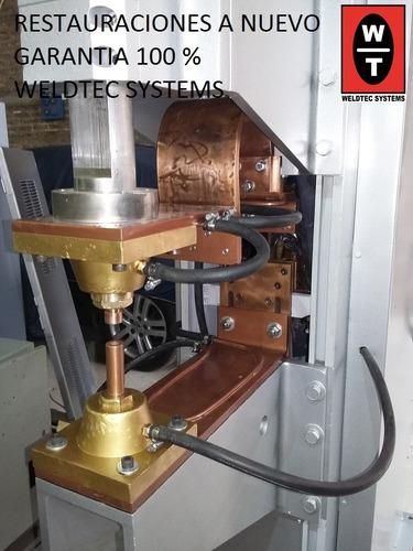 reparaciones soldadoras serra,welding,tafer