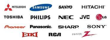 reparaciones tv y lcd y servicio todas las marcas repuestos