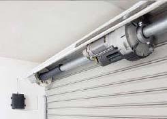 reparaciones y instalaciones de motores para cortinas metali