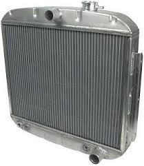 reparaciones y mantenimiento de radiadores