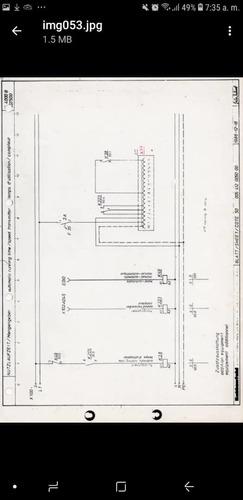 reparaciones y montajes electrico/ electronico