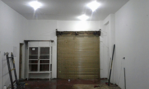 reparaciones,techos pvc,pintura y enchape