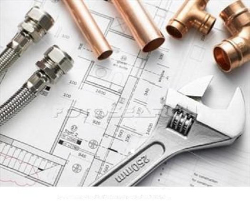 reparación.instalación de cocinas,estufas,calentadores, etc