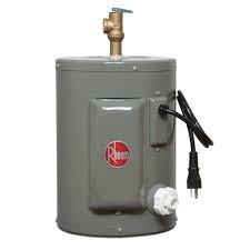 reparacion,instalacion y venta de calentadores  electricos