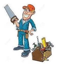 reparacion,mantenimiento o reforma total de tu casa o local