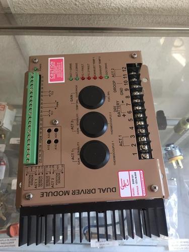 reparacion,mantenimiento servicio plantas electricas diesel
