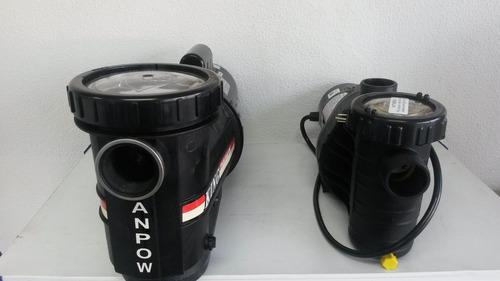 reparacion,venta ,bombas,filtros,accesorios,piscinas