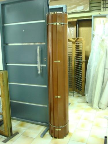 reparación/venta cortinas enrollar,puertasplegadizasycorred