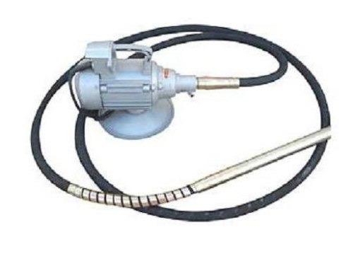 reparación/venta flexibles y motores vibradores de hormigón