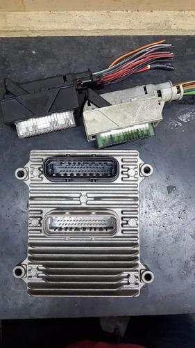 reparacion,venta y programacion de computadoras automotrices