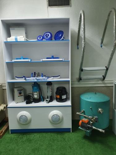 reparacion,venta,instalacion filtros bombas piscinas jacuzzi