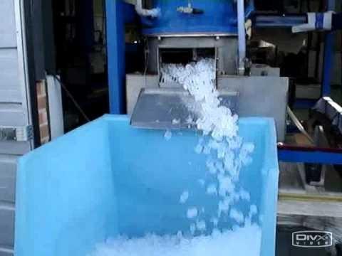 reparador de hieleras y/o fabricadores de hielo y afines