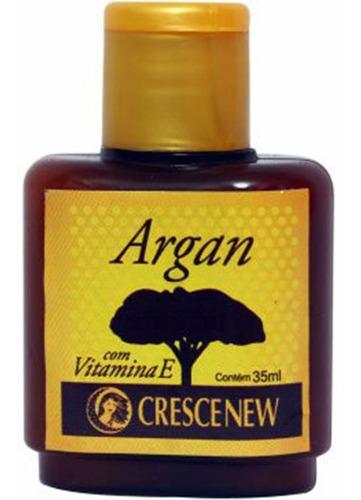 reparador de pontas hidratante óleo puro de argan