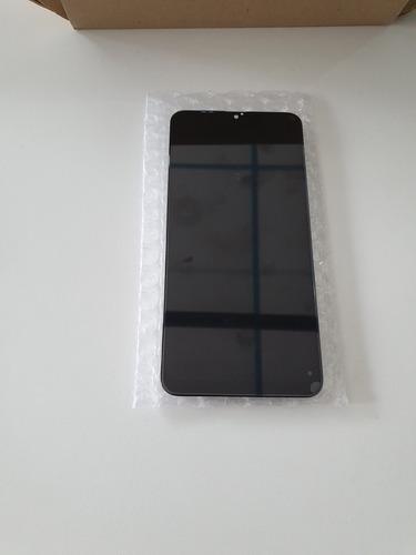 reparamos celulares samsung iphone lg motorola