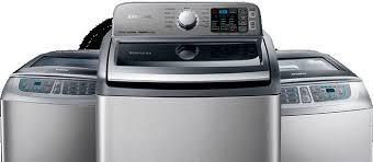 reparamos lavadoras electrónicas lg samsung, frigidaire ge.