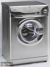 reparamos lavadoras refrigeradoras calefones 0967580438