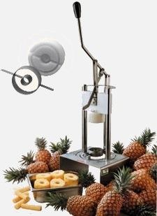 reparamos llenadora marmita cubeteadora peladora horno piña